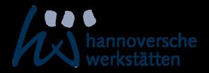 Hannoversche Werkstätten Logo