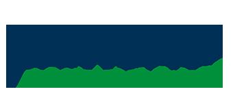 Jobwärts Logo